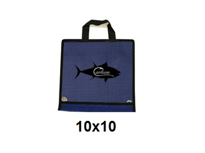 Offshore Tackle Bag 10x10