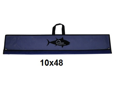 Offshore Tackle Bag 10x48