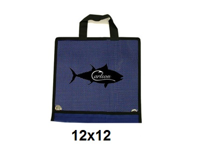 Offshore Tackle Bag 12x12