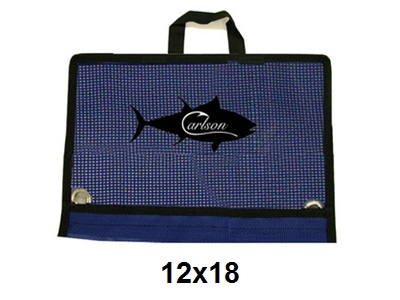 Offshore Tackle Bag 12x18