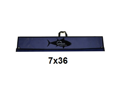 Offshore Tackle Bag 7x36